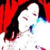 RoseL123 profile image
