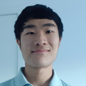 Ernest Cheong profile image