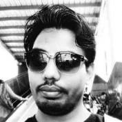 growup438 profile image