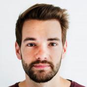 daniel1212 profile image