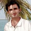 Mohammed Zulfiqar profile image