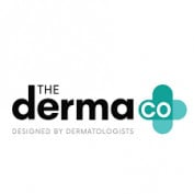 Thedermaco profile image