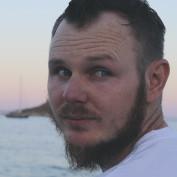 Jai89 profile image