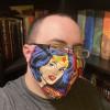 Dylan Slocum profile image
