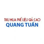 phelieuquangtuan profile image