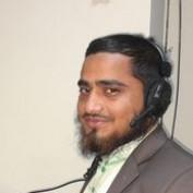 ABDUR RAHMAN RUBEL profile image