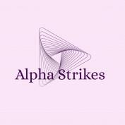 Alpha Strikes profile image