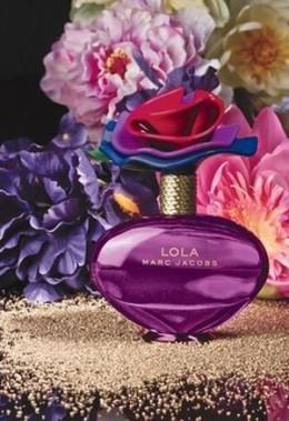 Lola - Marc Jacobs