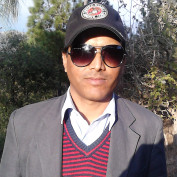 tariq488 profile image