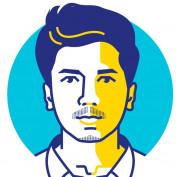 prabinkumarsharma profile image