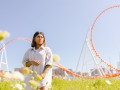 4 Reasons Why You Can't Get Off the Weight Loss Roller Coaster