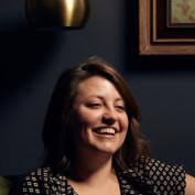 Gail Sylvan profile image