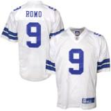 Dallas Cowboys Football Jersey