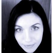 mlozinski profile image