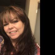 Donna-Rayne profile image