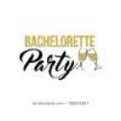 bachelorettepartyus profile image
