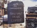 25 Weird Coffee Trivia to Astound and Amuse You