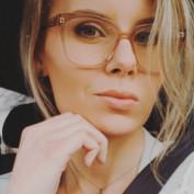 siennaspaige profile image