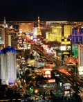 Viva Las Vegas Vacation