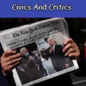 CivicsAndCritics profile image