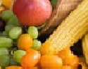 Buy Fresh fruit & Vegs from supermarkets