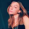 Sarah Beers profile image