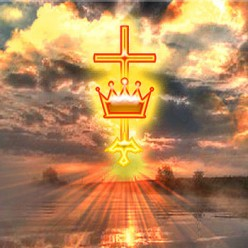 THE AUTHORITY OF THE LORD JESUS CHRIST: Part 6 of 6: God Designed Man to Rule Over His Creation