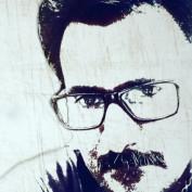 Ramawatsdinesh profile image