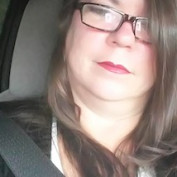 Teresa Fikes profile image