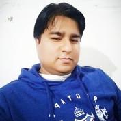 Chandrahasdubey profile image