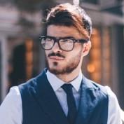 Chris Isle profile image