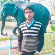 raisamar786 profile image