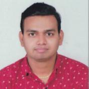 bhadresh1307 profile image