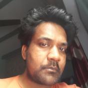 Ravikumar85 profile image