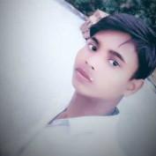 Serajansari8840 profile image