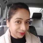 Preetiarora profile image