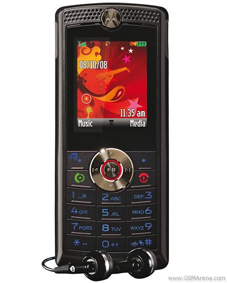 Motorola W388    It has VGA camera, no video