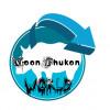 Moon Phukon profile image