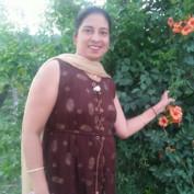 LittleSumi profile image