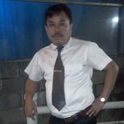 Shekharpradhan profile image