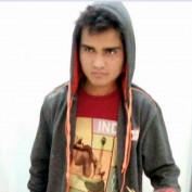 yagnik parmar profile image