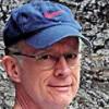 ScottSBateman profile image