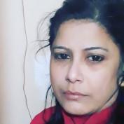 Ashvita profile image