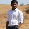 SHIVAMMANDLIK profile image