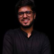 bhavik2103 profile image