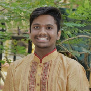 saurabhvhanagade profile image