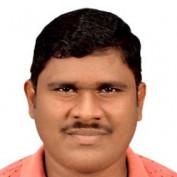 Onlinerayi profile image