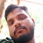 Atishjadhav6741 profile image