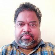 prashantcchavan profile image