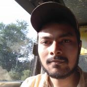 Jigarkumar1997 profile image